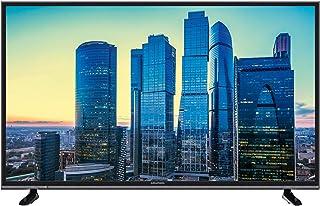 Suchergebnis Auf Für Über 1400 Eur Grundig Fernseher
