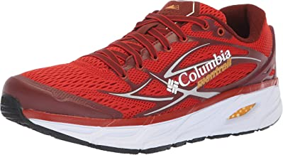 Columbia Montrail Men's Variant X.s.r. Hiking Shoe