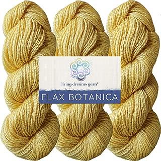 Best discount silk yarn Reviews