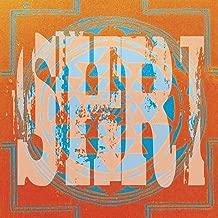 Best shri blues band Reviews