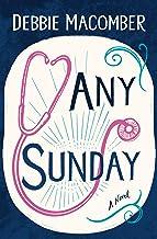 Any Sunday (Debbie Macomber Classics)