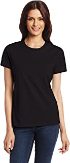 Best fashion t-shirts for ladies Reviews