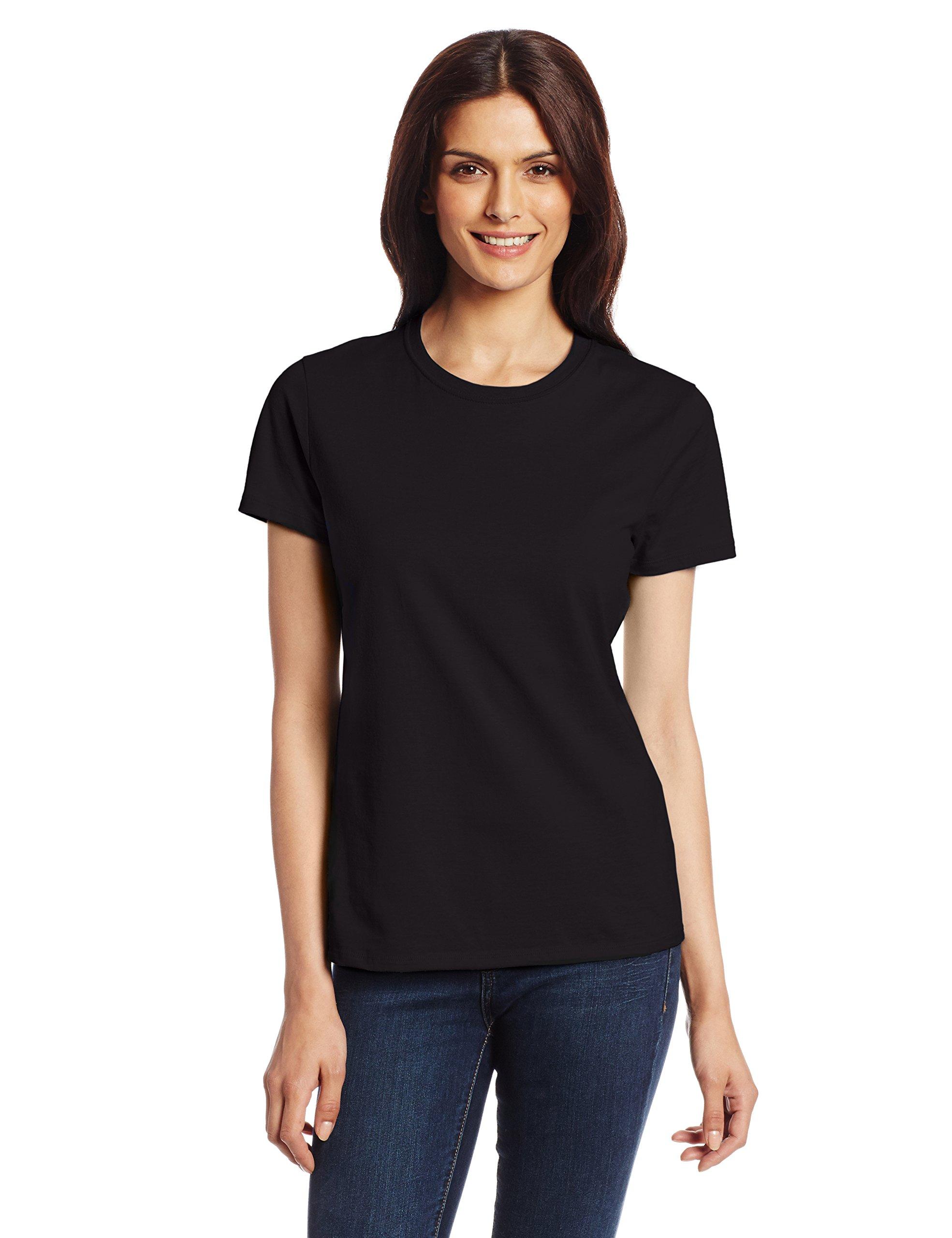 Hanes Womens Nano T-Shirt