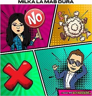 Best milka la mas dura Reviews