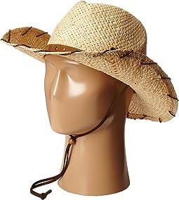 Ridley Sun Hat