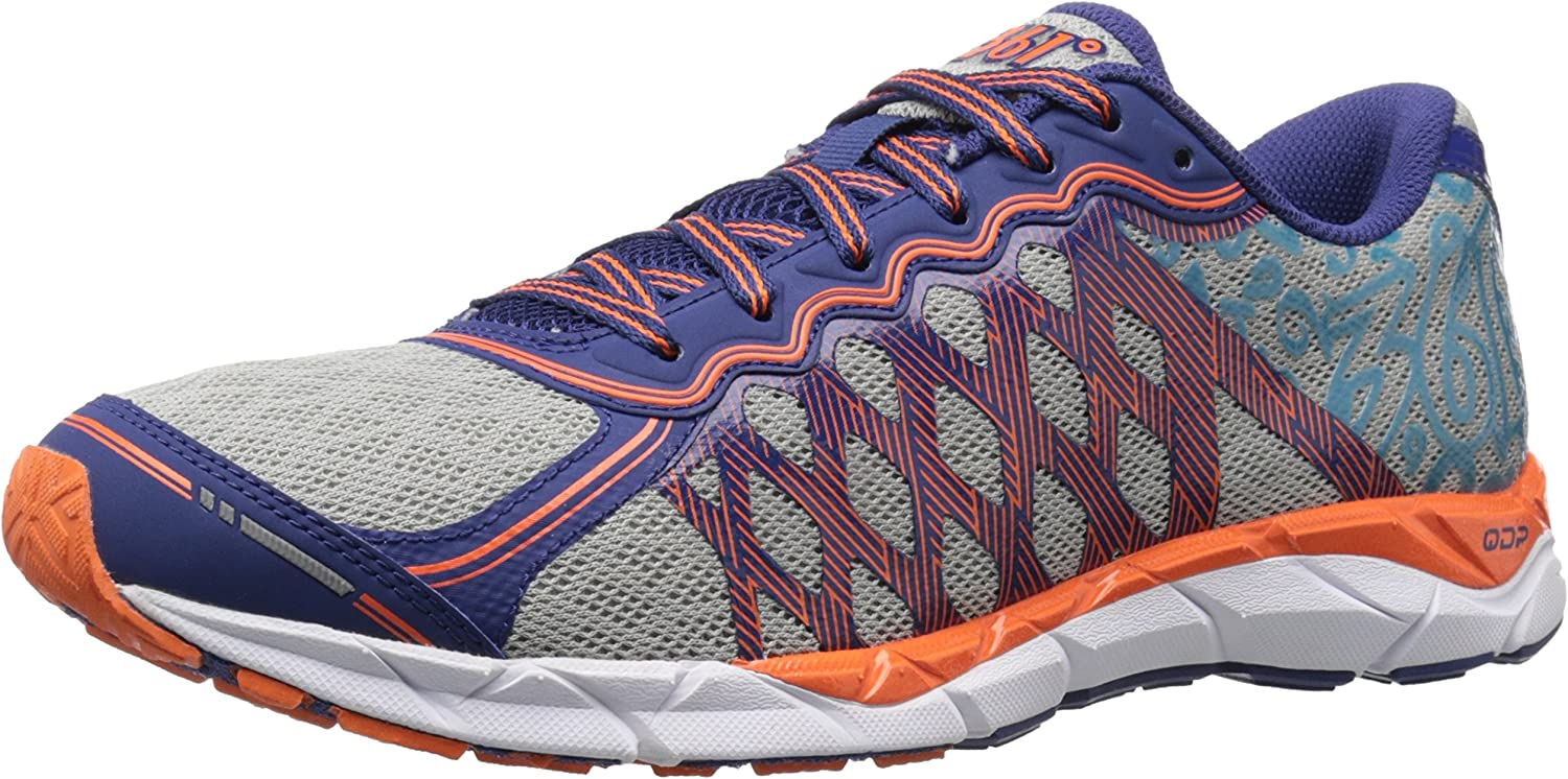 361 Men's Kgm2 Running shoes