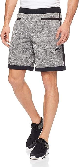 adidas Men's CW6484 Z.N.E. Rerversible Short