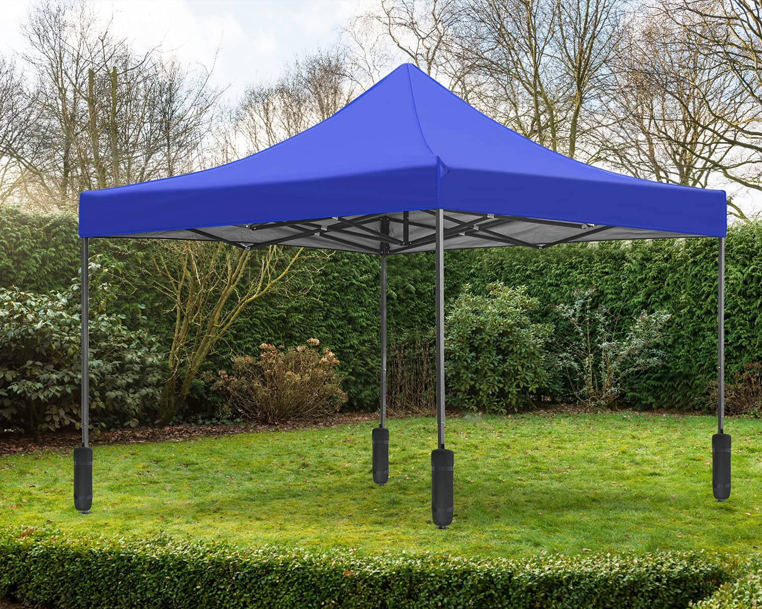 Max 67% OFF Eternally 10x10 Canopy Tent Wedding Sun All stores are sold Shade Party