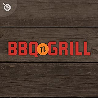 Best weber barbecue video Reviews