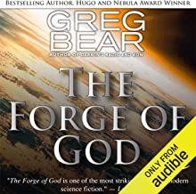 Best god and the bear Reviews