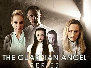 The Guardian Angel Series