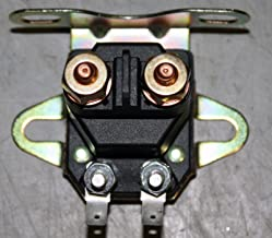 Rotary 4 Pole 12V INT Solenoid Starter Brill: CG148736110 ;PMN#4534TG48 3464YHRE32284