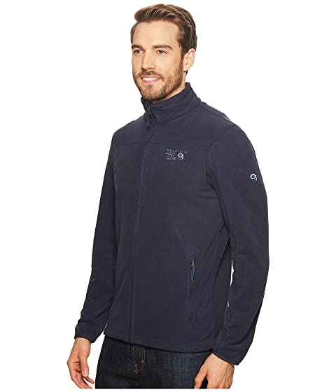 Mountain Microchill 2 0 Jacket Hardwear Frr1qXg