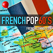 Best 1960s french music Reviews