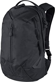 Condor Outdoor Fail Safe Pack (Black)