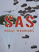 SAS Rogue Warriors