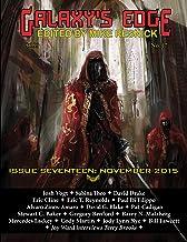 Galaxy's Edge Magazine: Issue 17, November 2015 (Galaxy's Edge)
