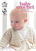 Best king cole baby crochet book 1 Reviews