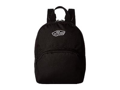 Vans Got This Mini Backpack (Black) Backpack Bags