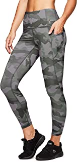 rbx camo leggings