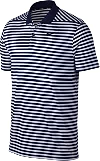 Best usa curling polo shirt Reviews
