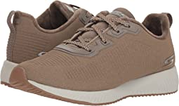 BOBS from from BOBS SKECHERS, scarpe, Donna at 6pm  63ca48