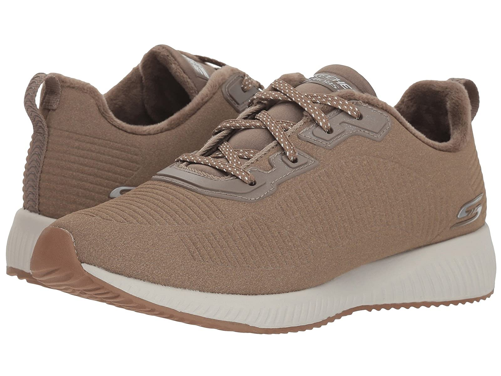 BOBS from SKECHERS Bobs Squad - Team BoAtmospheric grades have affordable shoes
