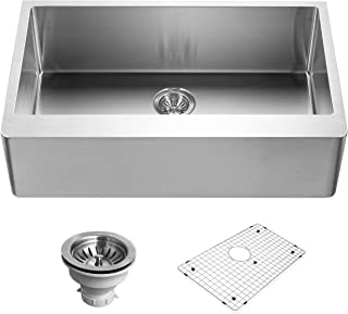 Best sink for kitchen for sale Reviews