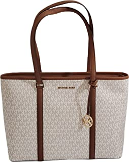Best michael kors small shoulder bag Reviews