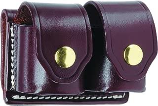 Best triple k leather goods Reviews
