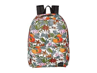 Vans Deana III Backpack (Multi Tropic Marshmallow) Backpack Bags