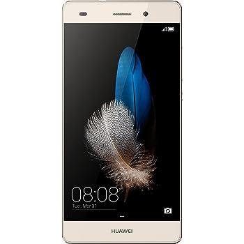 Huawei P8 Lite 12,7 cm (5