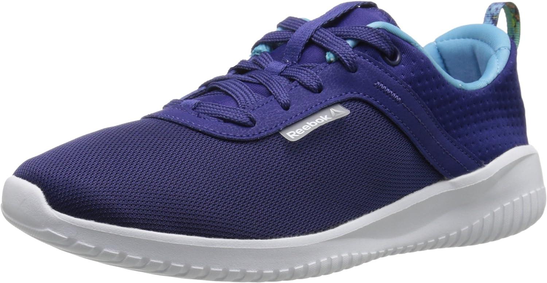 Reebok Women's Skylite Casual shoes
