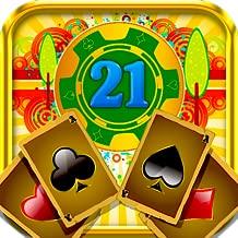 Blackjack Trainer 21 Free Slam Invasion Phat