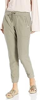 Rip Curl Women's Block Party Pants
