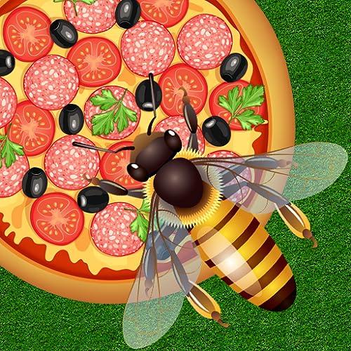 Pizza Defensa