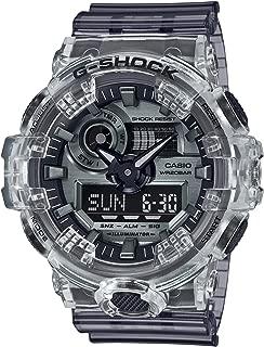 Casio G-Shock Men's GA700SK Analog Digital Watch