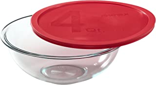 pyrex 5 quart mixing bowl