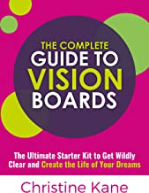 clear vision book