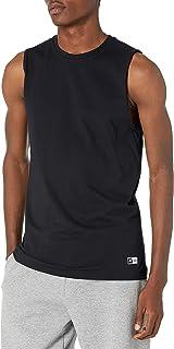 Russell Athletic Mens Essenital Men's Muscle