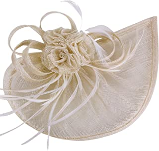 Best small hat wedding Reviews