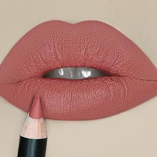 Jonteblu Lip Liner Pencil (Mauve)