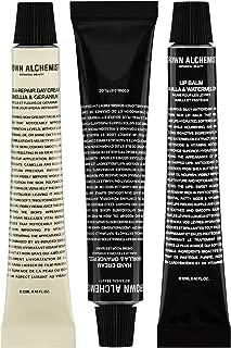 Best grown alchemist age repair gel masque Reviews