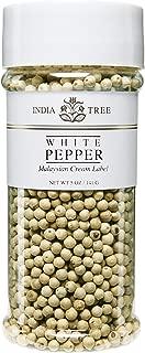Best white pepper tree Reviews