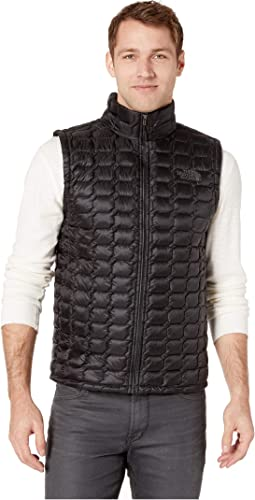 9f866ef05b0e The north face camshaft vest