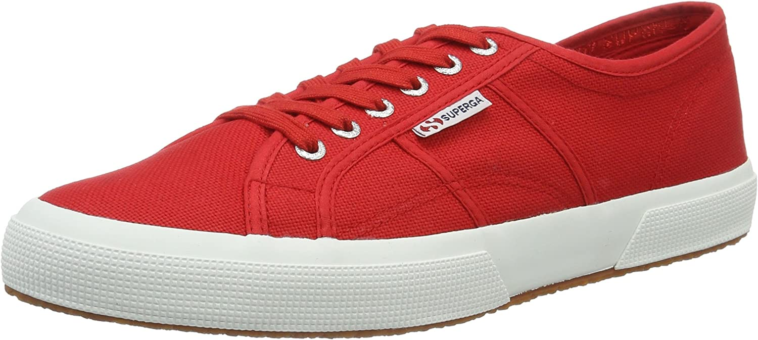 Superga 2750 Cotu Classic, Unisex Adults' Low
