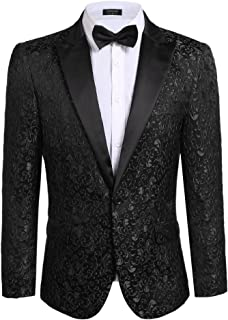 trendy suits for party
