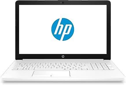 HP 15-db0020nt 4MV49EA A6-9225 4GB 1TB 2GB HARİCİ VGA 15,6 FULL HD