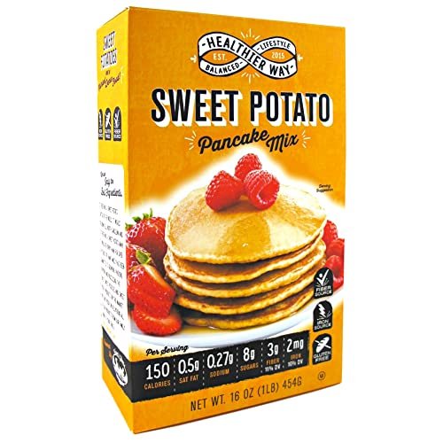 Potato Pancakes Amazon Com