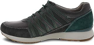 Dansko Women's Gabi Sneakers